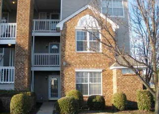 Foreclosure Home in Virginia Beach, VA, 23456,  LAUREL GREEN CIR ID: F1236290