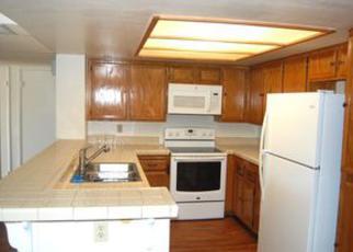 Casa en ejecución hipotecaria in San Diego Condado, CA ID: F1239016
