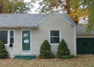 Casa en ejecución hipotecaria in Saint Clair Condado, IL ID: F1241111