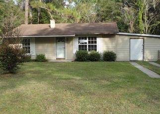 Foreclosure Home in Camden county, GA ID: F1241740