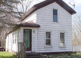 Casa en ejecución hipotecaria in Saint Joseph Condado, MI ID: F1242059