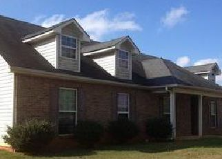 Casa en ejecución hipotecaria in Henry Condado, GA ID: F1245793