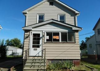 Casa en ejecución hipotecaria in Cuyahoga Condado, OH ID: F1246041