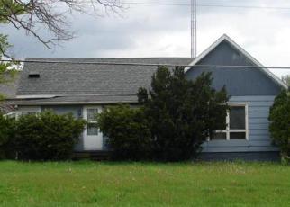 Casa en ejecución hipotecaria in Calhoun Condado, MI ID: F1255789