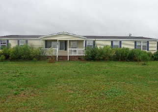 Foreclosure Home in Nash county, NC ID: F1262418