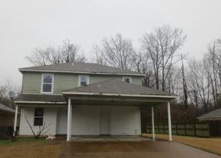 Casa en ejecución hipotecaria in Shelby Condado, TN ID: F1263877