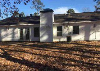 Casa en ejecución hipotecaria in Benton, AR, 72015,  ROSEWOOD DR ID: F1266228
