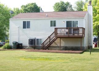 Casa en ejecución hipotecaria in Hamilton Condado, OH ID: F1267490