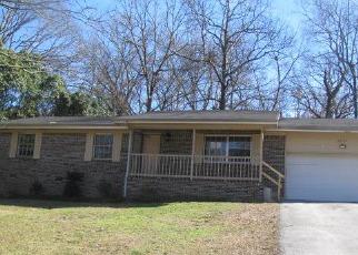 Casa en ejecución hipotecaria in Hamilton Condado, TN ID: F1268769