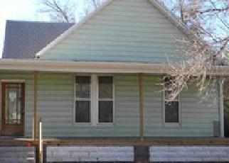 Casa en ejecución hipotecaria in North Platte, NE, 69101,  W 6TH ST ID: F1277048