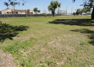 Foreclosure Home in Harris county, TX ID: F1281781