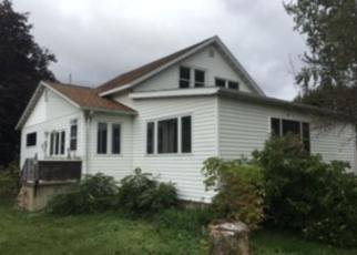 Casa en ejecución hipotecaria in Clark Condado, WI ID: F1282545