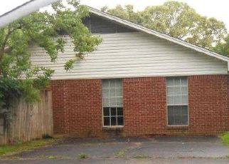 Foreclosure Home in Crossett, AR, 71635,  HICKORY ST ID: F1284844