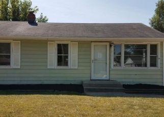 Casa en ejecución hipotecaria in Winnebago Condado, IL ID: F1308143