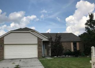Foreclosure Home in Franklin county, OH ID: F1313157