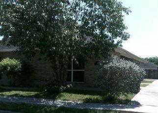 Casa en ejecución hipotecaria in Cameron Condado, TX ID: F1315375