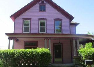 Casa en ejecución hipotecaria in La Porte, IN, 46350,  JEFFERSON AVE ID: F1316671