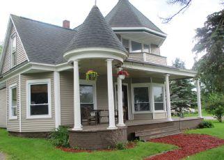 Casa en ejecución hipotecaria in Osceola Condado, MI ID: F1318037