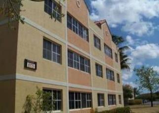 Casa en ejecución hipotecaria in Dade Condado, FL ID: F1327891