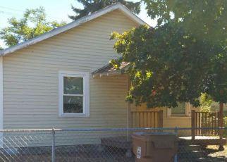 Casa en ejecución hipotecaria in Spokane, WA, 99207,  E TILSLEY PL ID: F1339104