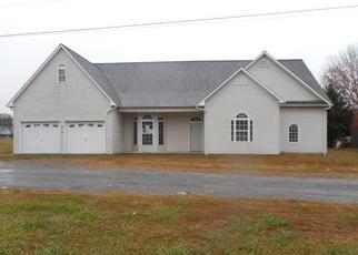 Casa en ejecución hipotecaria in Marshall Condado, AL ID: F1339336