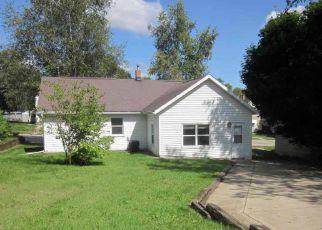Casa en ejecución hipotecaria in Oconto Condado, WI ID: F1341582