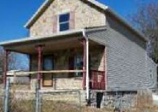 Casa en ejecución hipotecaria in Washington Condado, MD ID: F1341691