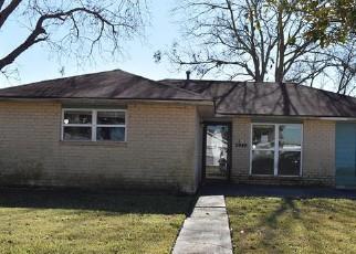 Casa en ejecución hipotecaria in Marrero, LA, 70072,  MOUNT KENNEDY DR ID: F1344219