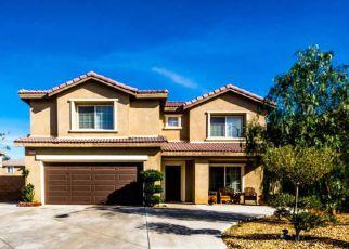 Casa en ejecución hipotecaria in Los Angeles Condado, CA ID: F1353264
