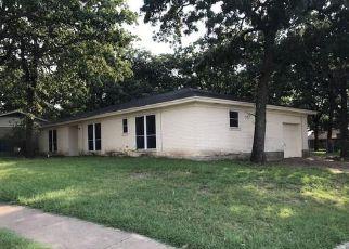 Casa en ejecución hipotecaria in Copperas Cove, TX, 76522,  CAROTHERS ST ID: F1362506
