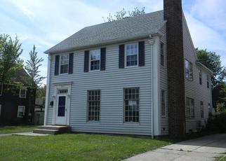 Casa en ejecución hipotecaria in Cuyahoga Condado, OH ID: F1370525