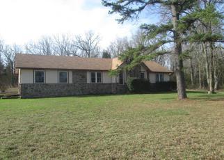 Casa en ejecución hipotecaria in Lonoke Condado, AR ID: F1379933