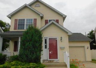 Casa en ejecución hipotecaria in Buffalo, NY, 14208,  PURDY ST ID: F1380900