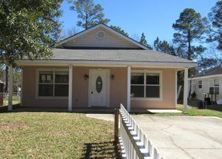 Casa en ejecución hipotecaria in Harrison Condado, MS ID: F1398105