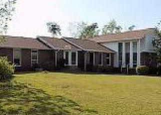 Foreclosure Home in Macon, GA, 31216,  PINEWORTH RD ID: F1402937