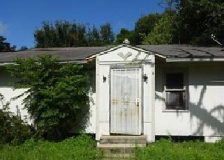 Casa en ejecución hipotecaria in Lake Condado, FL ID: F1415406