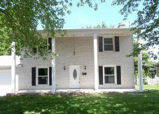 Casa en ejecución hipotecaria in Madison Condado, IL ID: F1417851