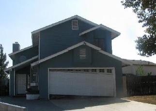 Casa en ejecución hipotecaria in Riverside Condado, CA ID: F1425255