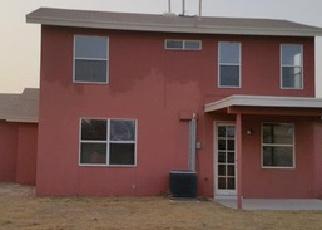 Casa en ejecución hipotecaria in El Paso Condado, TX ID: F1438561
