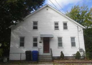 Casa en ejecución hipotecaria in Kent Condado, RI ID: F1442100