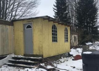 Casa en ejecución hipotecaria in Kalkaska Condado, MI ID: F1444240