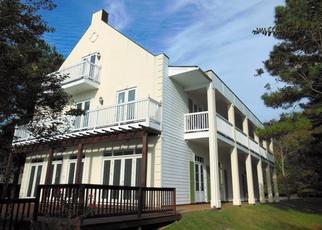 Casa en ejecución hipotecaria in Madison Condado, MS ID: F1444920