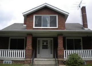 Casa en ejecución hipotecaria in Alamance Condado, NC ID: F1446549