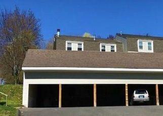 Casa en ejecución hipotecaria in Hartford Condado, CT ID: F1458506