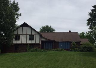 Casa en ejecución hipotecaria in Marshall Condado, KY ID: F1460980