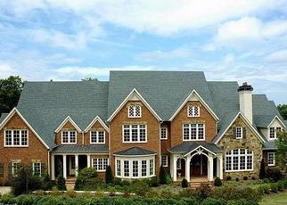 Casa en ejecución hipotecaria in Fulton Condado, GA ID: F1462767