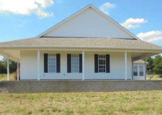 Casa en ejecución hipotecaria in Garland Condado, AR ID: F1463592