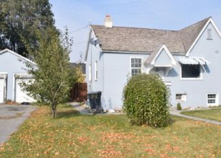 Casa en ejecución hipotecaria in Rigby, ID, 83442,  W MAIN ST ID: F1465286