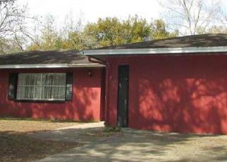 Casa en ejecución hipotecaria in Lake Condado, FL ID: F1466755