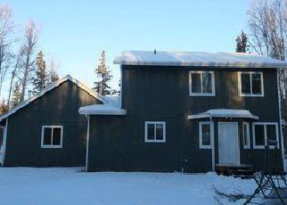 Casa en ejecución hipotecaria in Wasilla, AK, 99654,  E FOXTAIL CIR ID: F1466808